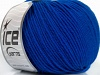 Superwash Merino Extrafine Royal Blue