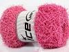 Scrubber Twist Pink