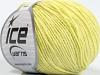 Alara Lemon Yellow