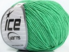 Alara Emerald Green