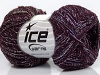 Arcturus Mohair Purple