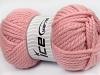 Alpine XL Light Pink