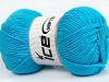 Lorena Worsted Turquoise