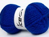 Alpine Alpaca Royal Blue SuperBulky