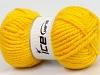 Alpine Alpaca Yellow SuperBulky