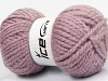 Alpine Alpaca Light Lilac SuperBulky