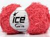Alloro Cotton Candy Pink