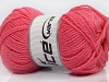 Baby Wool Pink