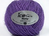 Hemp Purple
