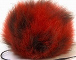 Diameter around 7cm (3&amp) Yarn Thickness Other, Orange, Brand Ice Yarns, Brown, acs-568