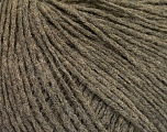 Fiber Content 80% Acrylic, 20% Viscose, Brand Ice Yarns, Camel, Yarn Thickness 2 Fine  Sport, Baby, fnt2-50438