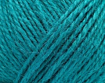 Fiber Content 100% HempYarn, Turquoise, Brand Ice Yarns, Yarn Thickness 3 Light  DK, Light, Worsted, fnt2-50519