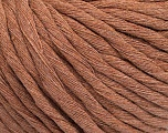 Fiber Content 100% Cotton, Brand Ice Yarns, Camel, fnt2-51420