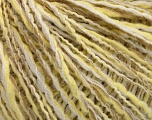 Fasergehalt 90% Acryl, 10% Polyamid, White, Olive Green, Brand Ice Yarns, Ecru, fnt2-52186