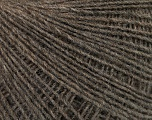 Conţinut de fibre 70% Acrilic, 30% Poliamidă, Brand Ice Yarns, Dark Camel, Yarn Thickness 2 Fine  Sport, Baby, fnt2-52293