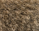 Mohair  Fiber Content 44% Acrylic, 36% Mohair, 20% Polyamide, Brand Ice Yarns, Camel, fnt2-52441