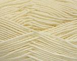 Fiber Content 70% Acrylic, 30% Wool, Brand Ice Yarns, Cream, fnt2-52606