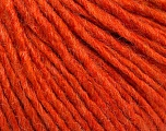 Fiber Content 100% Acrylic, Orange, Brand Ice Yarns, fnt2-52802