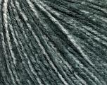 Fiber Content 100% Acrylic, Brand ICE, Grey Shades, fnt2-53580