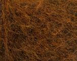 Fiber Content 34% Acrylic, 26% Wool, 24% Polyamide, 16% Viscose, Brand Ice Yarns, Copper, fnt2-53745