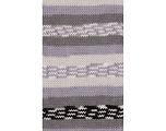 Fiberinnhold 100% Akryl, Brand Ice Yarns, Grey Shades, fnt2-53774