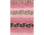Fiber Content 100% Acrylic, White, Pink Shades, Brand Ice Yarns, Camel, fnt2-53777