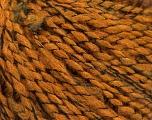 Vezelgehalte 53% Acryl, 35% Wol, 12% Polyamide, Brand Ice Yarns, fnt2-53933