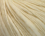 Fiber indhold 100% Akryl, Brand Ice Yarns, Cream, fnt2-54004
