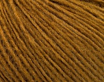 Fiber Content 70% Acrylic, 30% Wool, Olive Green, Brand ICE, fnt2-54007