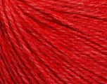 Fiber Content 70% Acrylic, 30% Polyamide, Tomato Red, Brand Ice Yarns, fnt2-54092