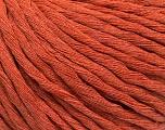 Fiber Content 100% Cotton, Brand Ice Yarns, Copper, fnt2-54126