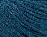 Fiber Content 100% Cotton, Brand Ice Yarns, Dark Jeans Blue, fnt2-54128