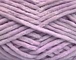 Contenido de fibra 100% Micro fibra, Light Lilac, Brand Ice Yarns, fnt2-54327