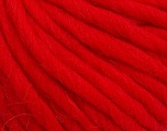 Fiber Content 100% Wool, Red, Brand Ice Yarns, fnt2-54357