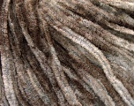 Fiber Content 100% Micro Fiber, Brand ICE, Grey Shades, Brown Shades, fnt2-54371