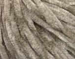 Fiber indhold 100% Micro Fiber, Brand Ice Yarns, Grey Shades, fnt2-54372