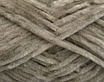 Fiber indhold 100% Micro Fiber, Brand Ice Yarns, Grey Shades, fnt2-54373