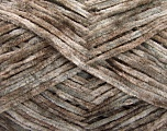 Fiber Content 100% Micro Fiber, Brand ICE, Grey Shades, Brown Shades, fnt2-54374
