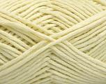 Fiber Content 50% Acrylic, 50% Polyamide, Brand Ice Yarns, Cream, fnt2-54401