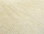 Fasergehalt 56% Acryl, 22% Polyamid, 22% Wolle, Brand Ice Yarns, Cream, fnt2-54439