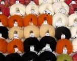 Kid Mohair Flamme, Everest Mohair  Brand Ice Yarns, fnt2-54458