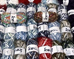 Eyelash Blends  Brand Ice Yarns, fnt2-54467