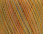 Fiber Content 100% Viscose, Yellow, Red, Pink, Brand Ice Yarns, Blue, fnt2-54536