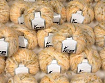 Mohair - Wool Blends  Brand Ice Yarns, fnt2-54572