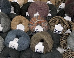 Winter Yarns  Brand Ice Yarns, fnt2-54577