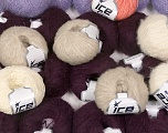 Winter Yarns  Brand Ice Yarns, fnt2-54579