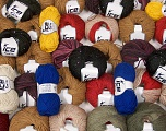 Fancy Yarns  Brand Ice Yarns, fnt2-54589