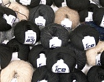 Winter Yarns  Brand Ice Yarns, fnt2-54591