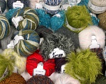 Fancy Yarns  Brand Ice Yarns, fnt2-54592