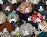 Winter Yarns  Brand Ice Yarns, fnt2-54597